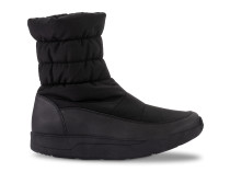 Чоловічі зимові чоботи Walkmaxx 4.0 Comfort Walkmaxx