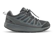 Зимові кросівки Walkmaxx Fit