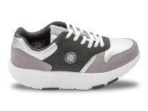 Кросівки Fit Style AW Walkmaxx