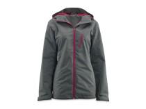 Куртка-вітровка жіноча Walkmaxx Fit