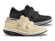 Style Жіночі черевики Walkmaxx