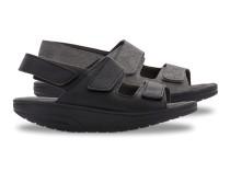 Чоловічі сандалі 4.0 Walkmaxx Pure