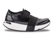 Жіночі черевики Walkmaxx зі шнурками 4.0 Walkmaxx Trend