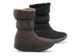 Adaptive Зимові чоботи високі жіночі Walkmaxx
