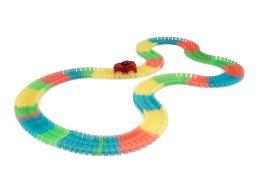 Іграшкова дорога Magic Tracks