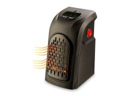 Портативний обігрівач Rovus Handy Heater