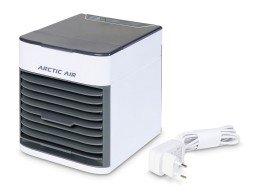 Охолоджувач повітря Arctic Ultra Rovus