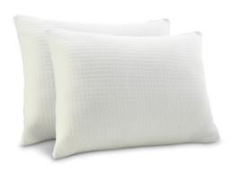 Набір класичних подушок 50Х70 (2 шт.) V3 Dormeo