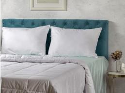 Подушка класична Angel Dream Dormeo