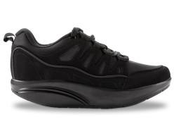 Кросівки Flexible Width Walkmaxx Black Fit