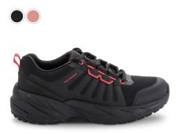 Кросівки спортивні на плоскій підошві Fit Walkmaxx