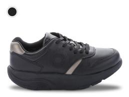 Кросівки шкіряні Fit Walkmaxx
