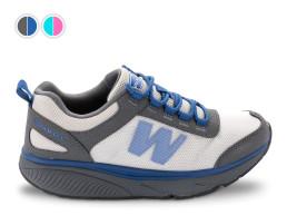 Кросівки сітчасті Fit Walkmaxx