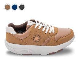 Кросівки Fit AW Walkmaxx
