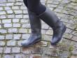 Comfort Гумові чоботи жіночі Walkmaxx