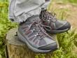 Fit Зимові кросівки жіночі Walkmaxx