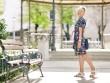 Pure Сандалі кежуал жіночі Walkmaxx
