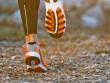 Ультралегкі кросівки 2.0