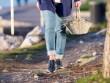 Кросівки жіночі Walkmaxx
