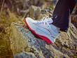 Sporty 2.0 Кольорові кросівки