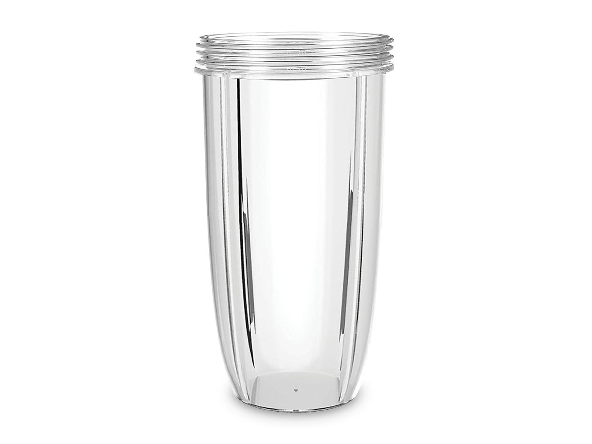 Nutribullet Велика чаша 0,9 л Delimano