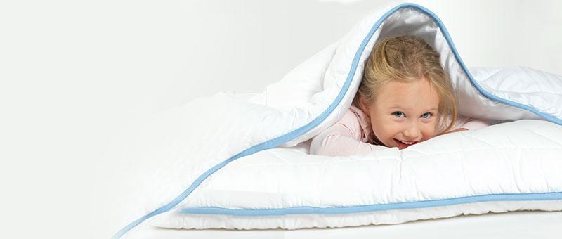 Набор Сієна (ковдра+подушка)