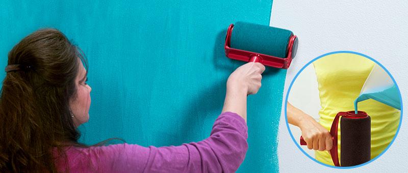 Набір для фарбування Top Shop Paint Racer