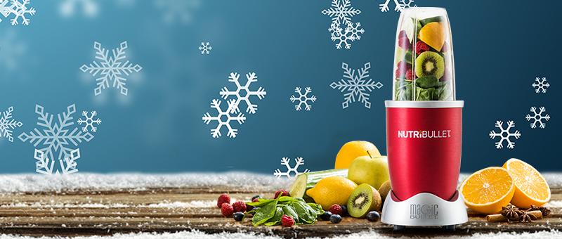 Найпоживніша знижка зими