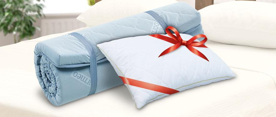 Подушка в подарунок