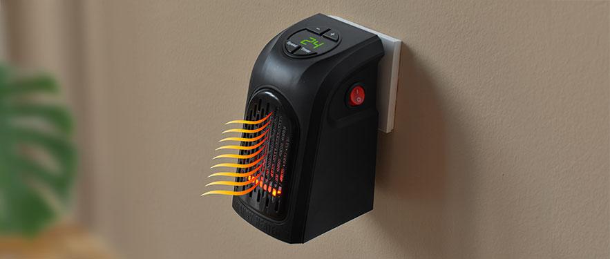 Обігрівач Handy Heater