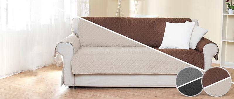 Чохол на меблі Top Shop Sofa Saver