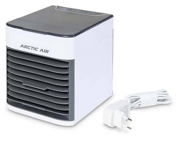 Rovus Arctic Air Ultra