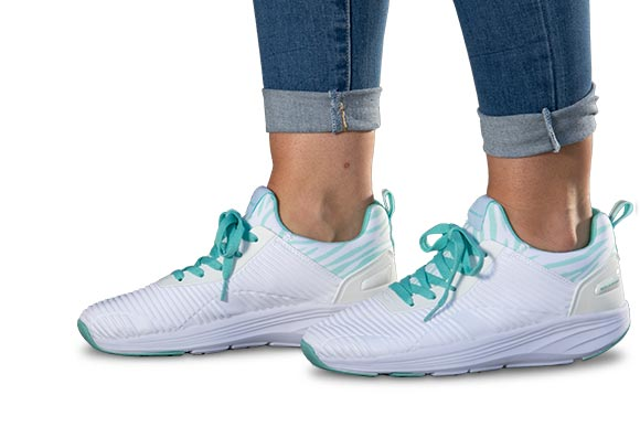 Walkmaxx Comfort Athleisure Shoes 4.0
