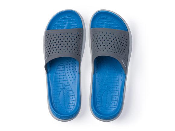 Walkmaxx Fit Slip On 4.0