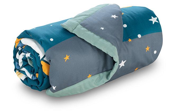 Dormeo Lan Space Duvet