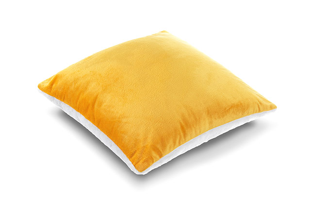 Dormeo Warm Hug Cushion 2020 I